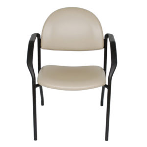 Clinical Seating Chairs