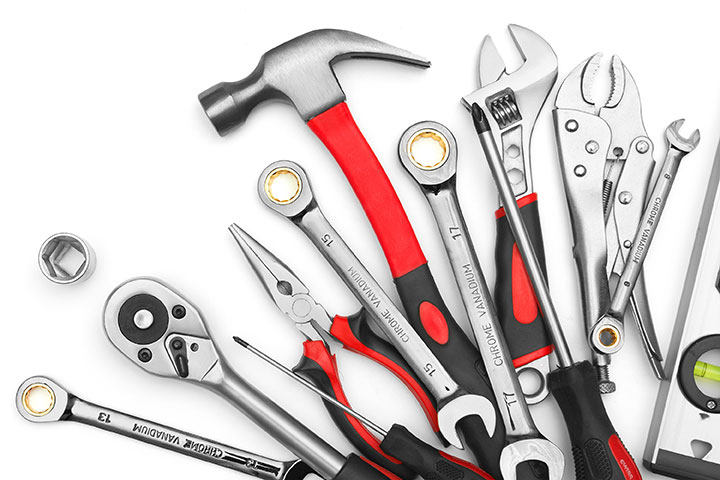 preventive maintenance minnesota medical