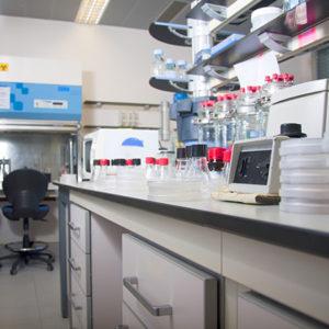 Bio Laboratory