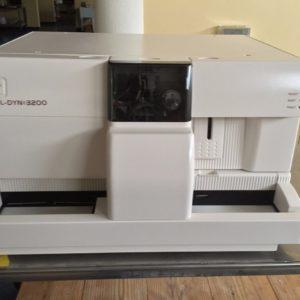 Refurbished Hematology Analyzers Archives - My CMS