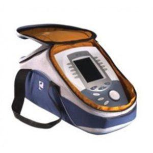 Ultrasound Applicators