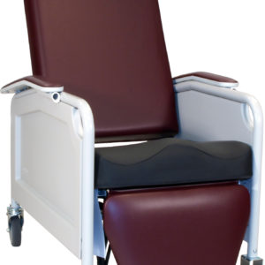 Winco #S750 Stetchair 750 lb  Capacity - My CMS