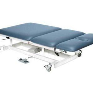 Hi/Lo Treatment Tables