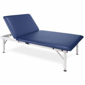 Electric Hi/Lo Mat Tables