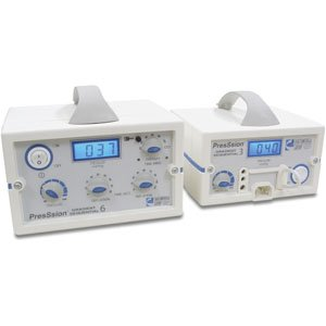Compression Therapy Units