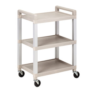 Utility Carts (med)