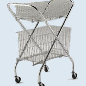 Multi Purpose Carts