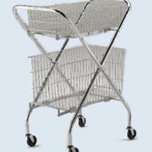 Multi Purpose Carts