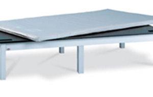 Mat Platforms