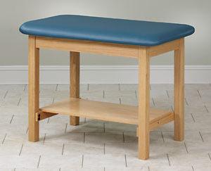 Sport Training Tables