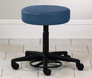 Physical Therapy Stools
